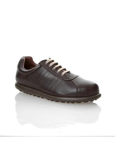 Camper Klasik Ayakkabı Kahve